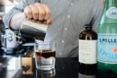 pc-blog-2016-espresso-and-tonic-50
