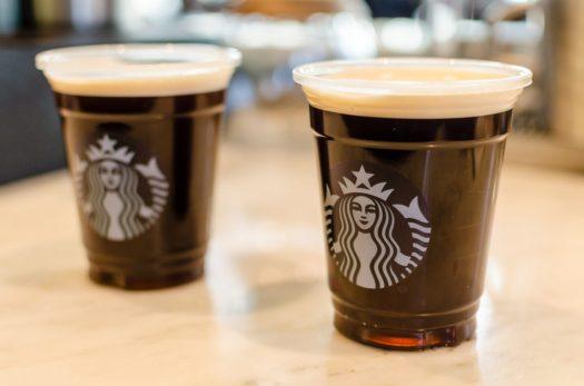 Starbucks-Nitro-Cold-Brew-4-1024x678