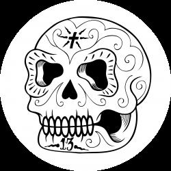 Bad Bones Java ™